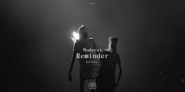 Moderat_Reminder_Still