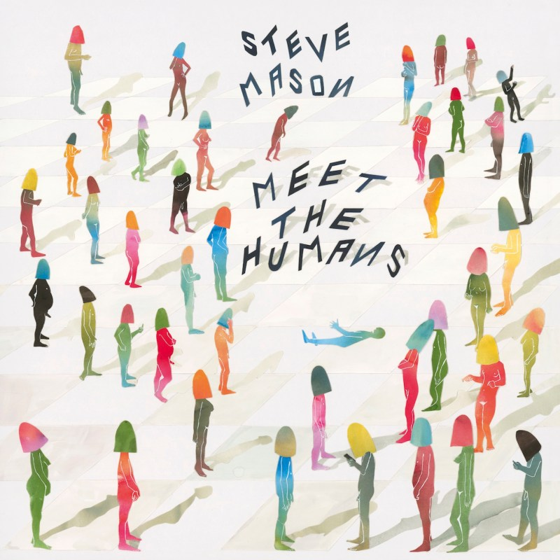 Steve_Mason_Meet_The_Humans_hires