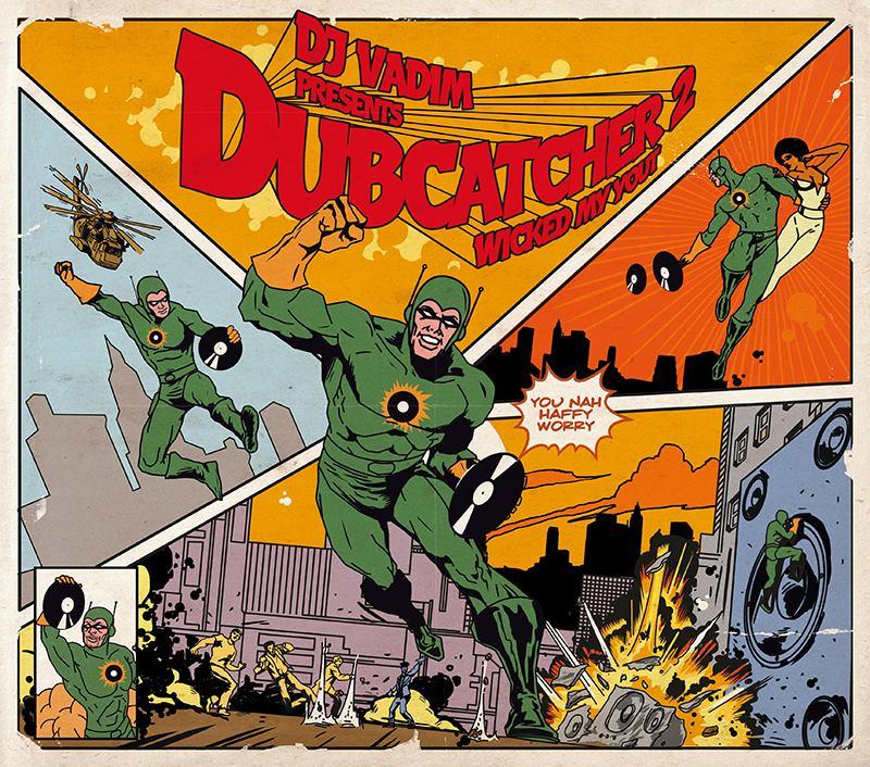 dj-vadim-dubcatcher-2
