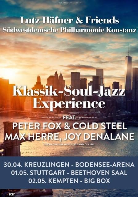 klassik-soul-jazz