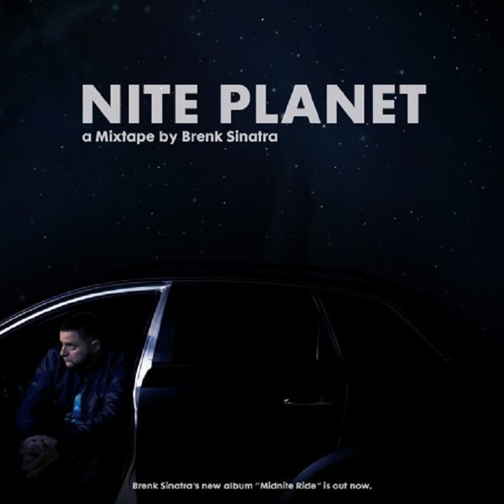 nite planet