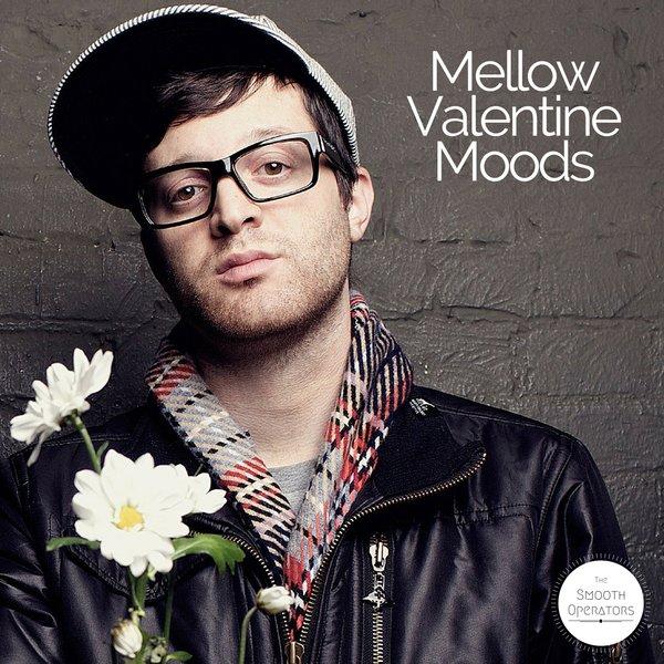 rsz_mellow_valentine_moods