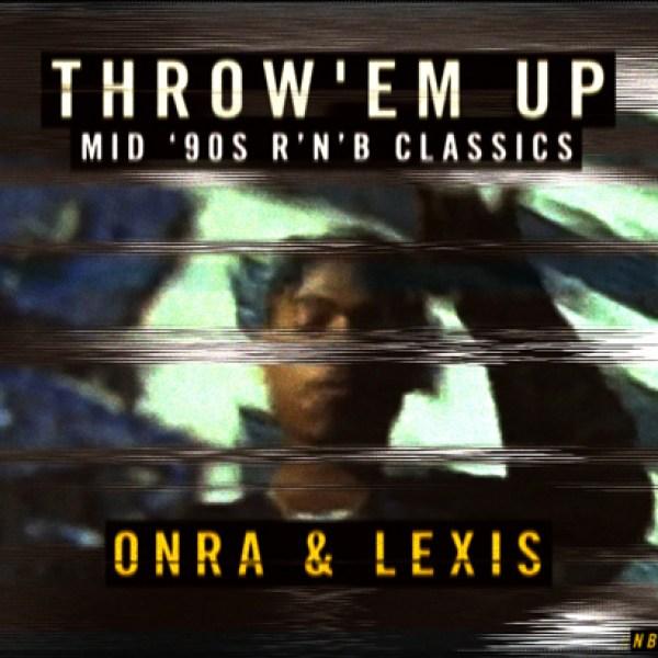 throw-em-up-410