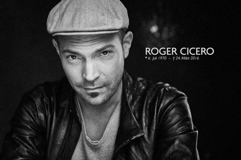 Roger-Cicero RIP-px900