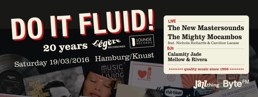 do it fluid.JPG live