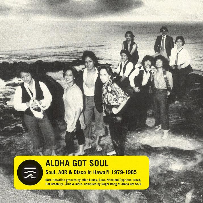roger-bong-strut-aloha-got-soul-lead