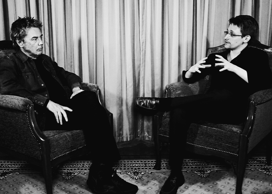 Jean-Michel Jarre and Edward Snowden 01-px900