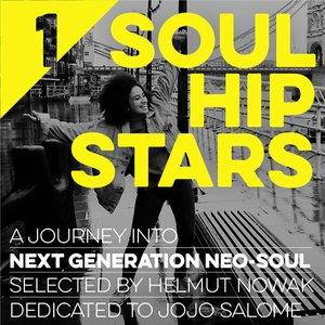 soul hip stars 1