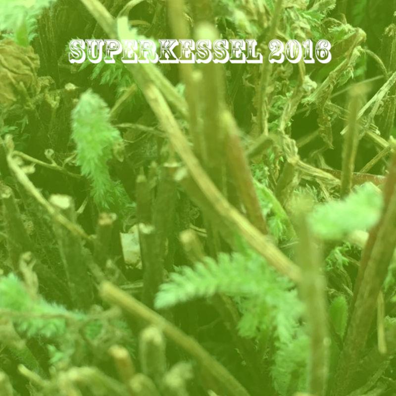 superkessel 2016