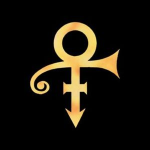 #PRINCE // IN MEMORY MIX