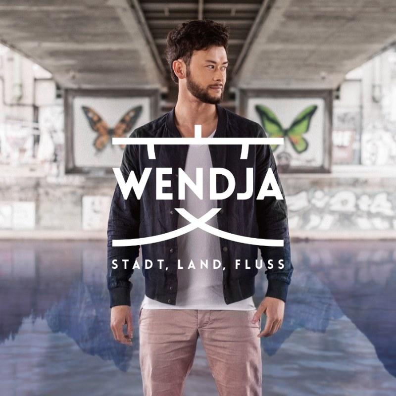 WENDJA_StadtLandFluss