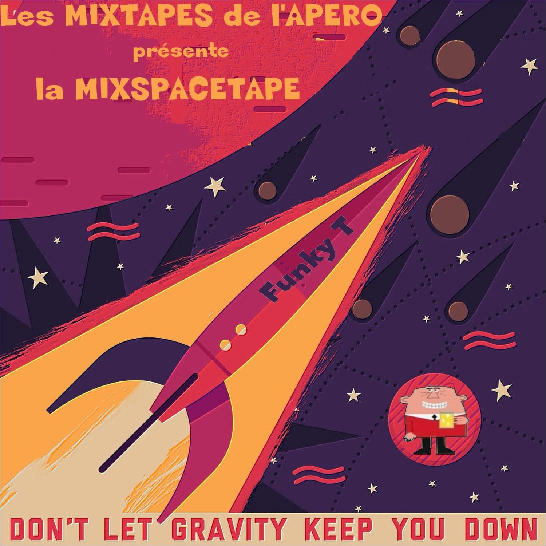 MixspaceTape