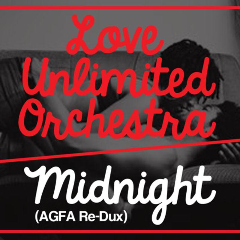 midnight agfa re-dux