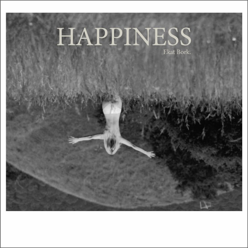 Happiness_Single_Cover_