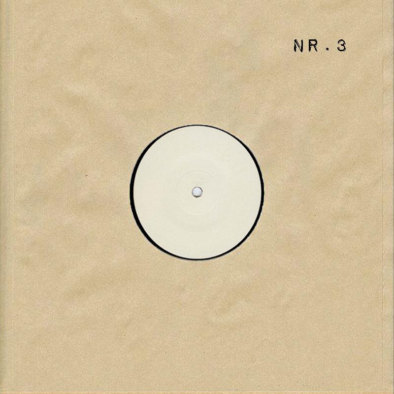 LP NR. 3