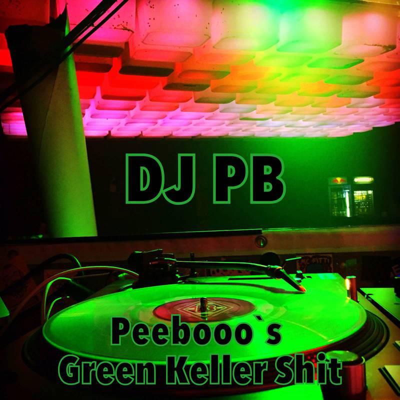 peebooos-green-keller-shit-1468620003_w800_v3