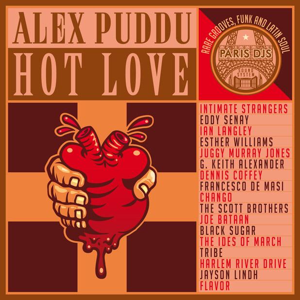 Alex_Puddu-Hot_Love