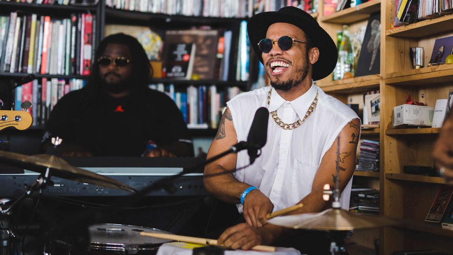 anderson_paak_tiny_desk_concert