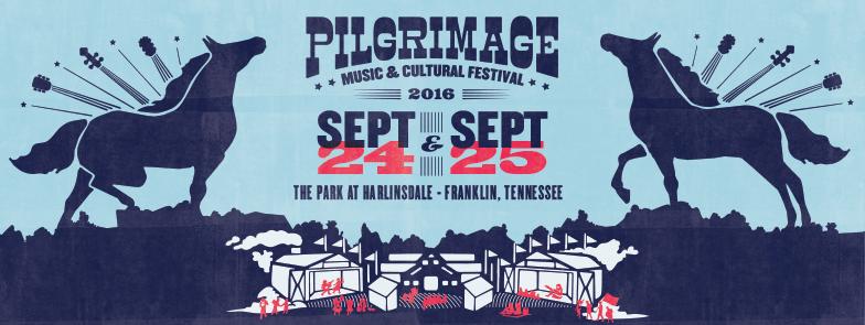 pilgrimage 2016 banner