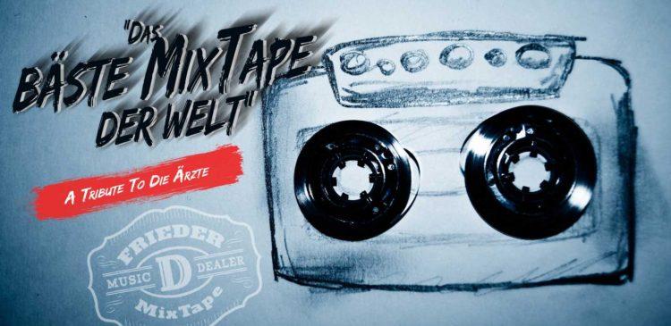 aerzte_mixtape-1400x681