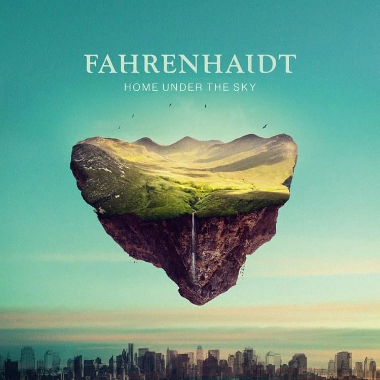 fahrenhaidt_home-under-the-sky_album-cover