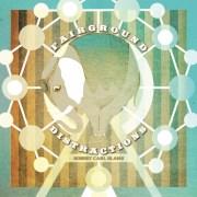 Neues Album und Tour von Robert Carl Blank