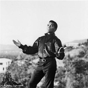prince-buster-tribute-mix-vol-1