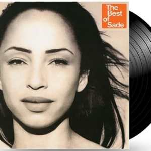 Classic Mixes: Ode to SADE // Smooth Jazz, Soul & Quiet Storm // 4stündiges Tribut-Mixtape!