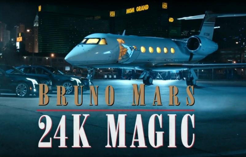24k-magic
