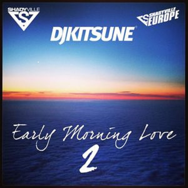 dj-kitsune-early-morning-love-2