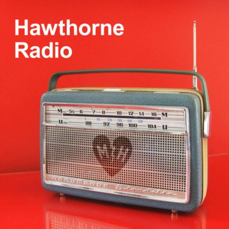 hawthorne-radio
