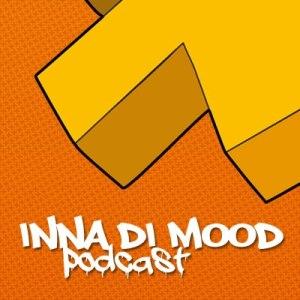 Inna Dub Style Vol.17 | free podcast