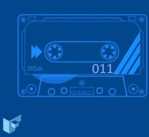 Disco Fusion 011 // free mixtape