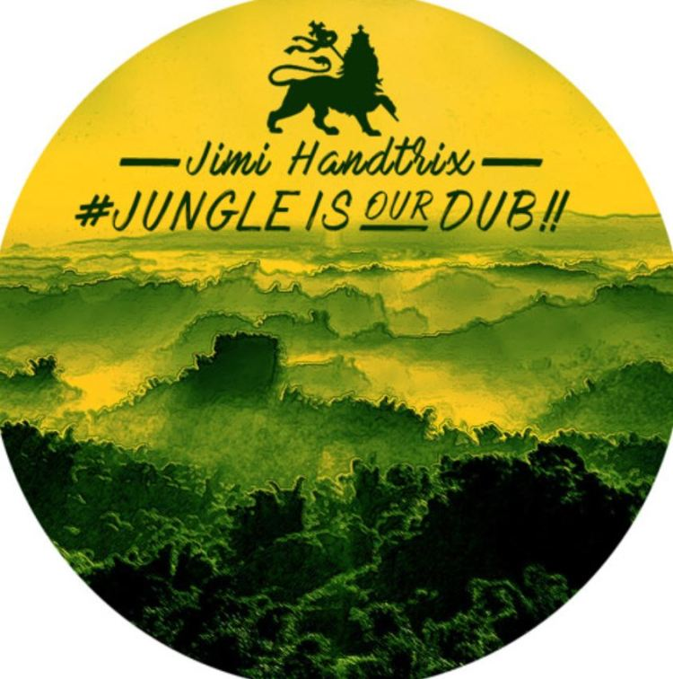 jungle-is-our-dub