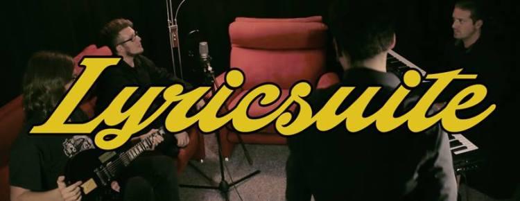 lyricsuite-2