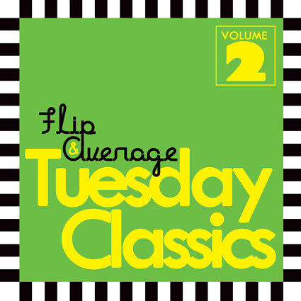tuesday-classics-2