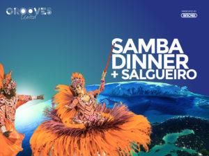 gu_samba_dinner