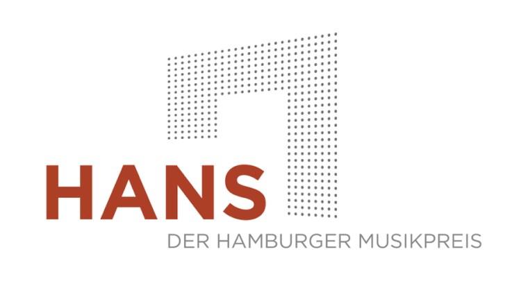 hans_logo-px900