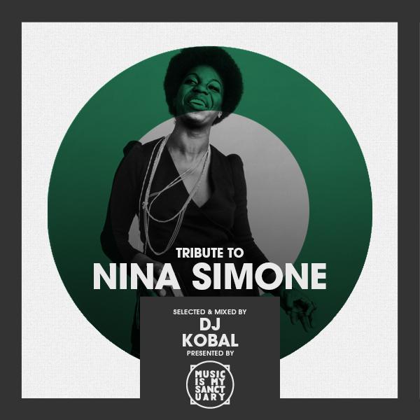tribute-to-nina-simone