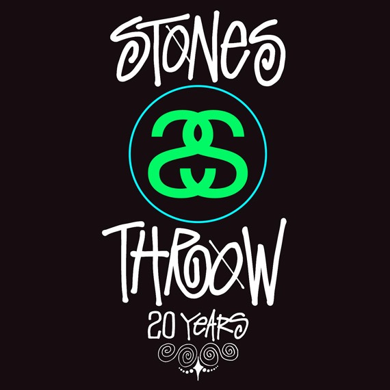 peanut-butter-wolf-20-years-of-stones-throw-mixtape