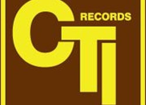 cti-records