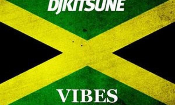 dj-kitsune-vibes-lovers-rock-reggae-classics