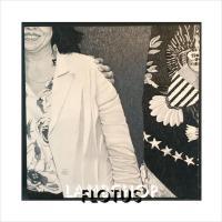 Album-Tipp: Lambchop – Flotus