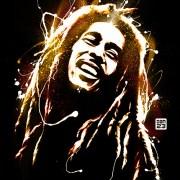 Bob Marley Vol.1