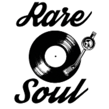 DJ Ridym – Rare Soul Mix 5