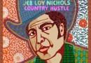 Album-Tipp: Jeb Loy Nichols – The Country Hustle // full Album stream