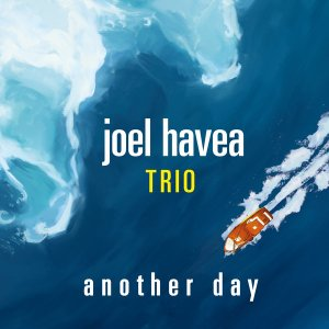 Videopremiere: Joel Havea Trio - Another Day // + Tourdaten