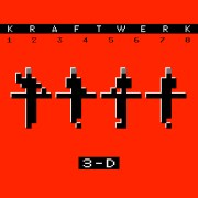 """++ Breaking News ++ KRAFTWERK veröffentlichen neues Video zu """"Die Roboter"""" aus neuer Edition """"3-D Der Katalog"""" ++"""