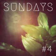 Sundays #4