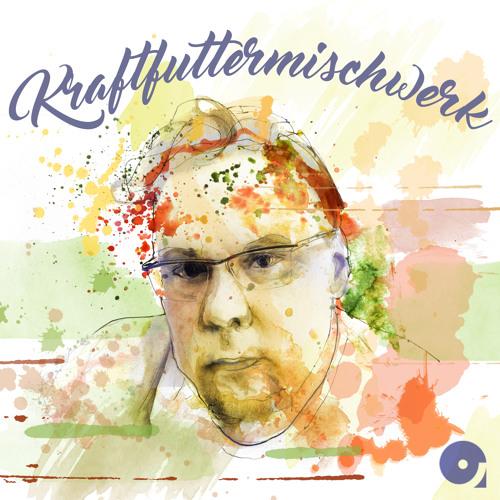 Das Kraftfuttermischwerk presents Afterhour Sounds Podcast Nr.109 // free download